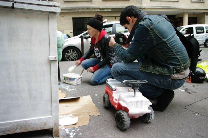 Petites-chroniques-urbaine-street-art-film